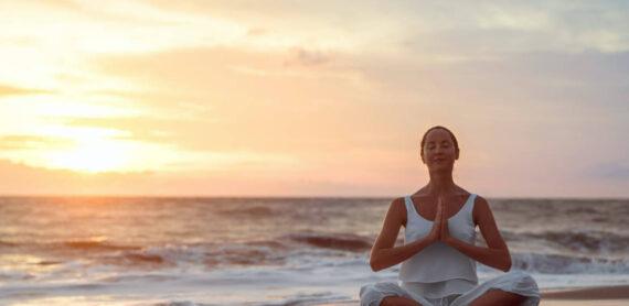 meditazione img
