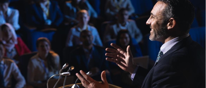public speaking 1170 img